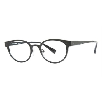 Seraphin by OGI SUMTER Eyeglasses