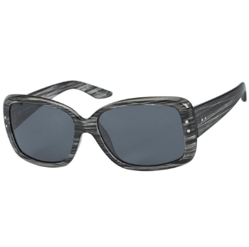 Sun Trends ST169 Sunglasses