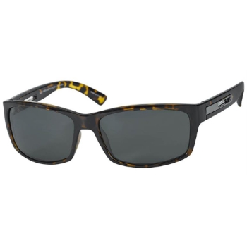 Sun Trends ST173 Sunglasses