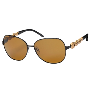 Sun Trends ST176 Sunglasses