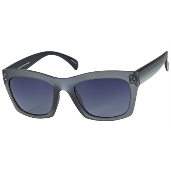Sun Trends ST180 Sunglasses