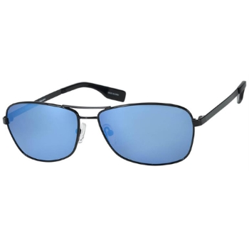 Sun Trends ST182 Sunglasses