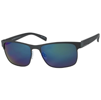 Sun Trends ST185 Sunglasses