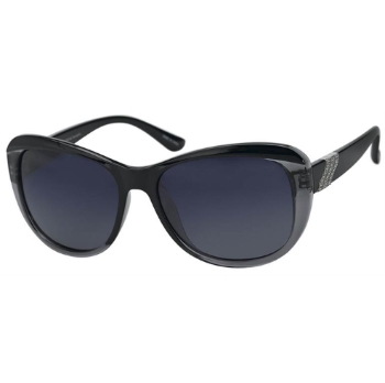 Sun Trends ST186 Sunglasses