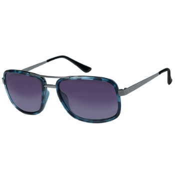 Sun Trends ST187 Sunglasses