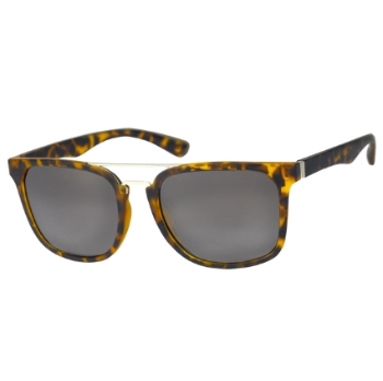 Sun Trends ST195 Sunglasses