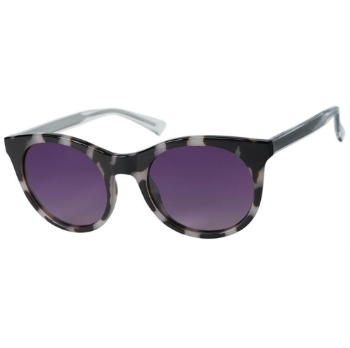 Sun Trends ST205 Sunglasses