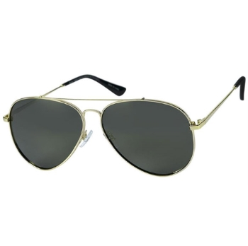 Sun Trends ST210 Sunglasses
