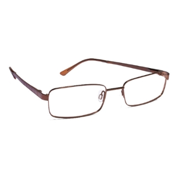 SuperFlex SF-309 Eyeglasses