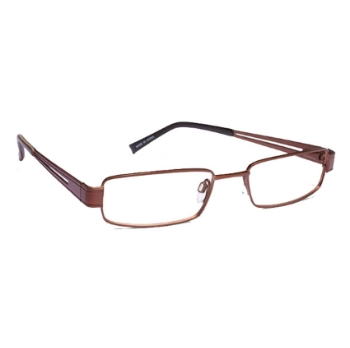SuperFlex SF-311 Eyeglasses
