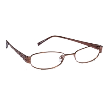 SuperFlex SF-313 Eyeglasses