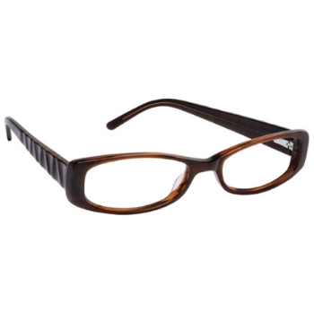 SuperFlex SF-330 Eyeglasses
