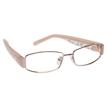 SuperFlex SF-335 Eyeglasses