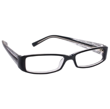 SuperFlex SF-336 Eyeglasses