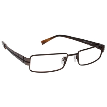 SuperFlex SF-337 Eyeglasses
