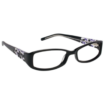 SuperFlex SF-341 Eyeglasses