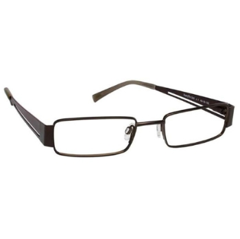 SuperFlex SF-343 Eyeglasses