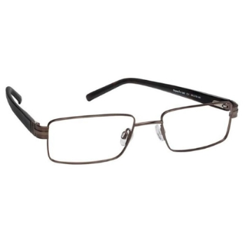 SuperFlex SF-345 Eyeglasses