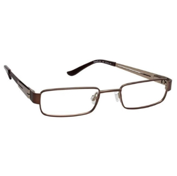 SuperFlex SF-350 Eyeglasses