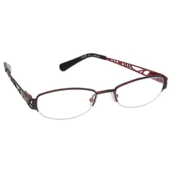 SuperFlex SF-353 Eyeglasses