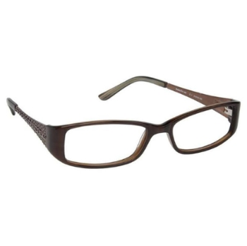 SuperFlex SF-360 Eyeglasses