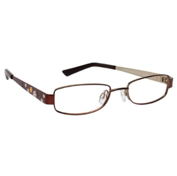 SuperFlex KIDS SFK-72 Eyeglasses