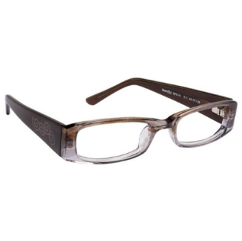 SuperFlex KIDS SFK-74 Eyeglasses