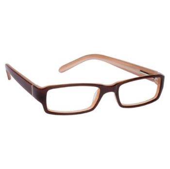 SuperFlex KIDS SFK-78 Eyeglasses