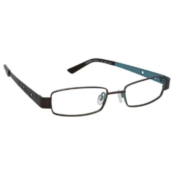 SuperFlex KIDS SFK-85 Eyeglasses