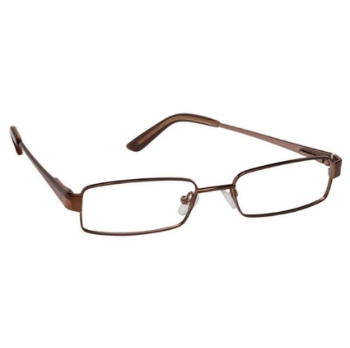 SuperFlex KIDS SFK-92 Eyeglasses
