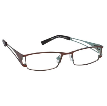 SuperFlex KIDS SFK-93 Eyeglasses