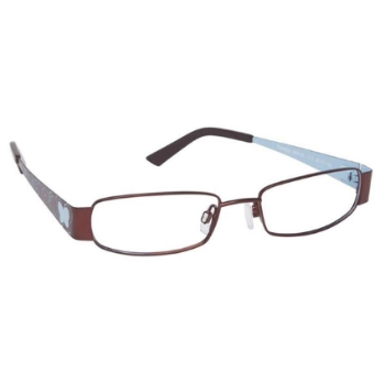SuperFlex KIDS SFK-96 Eyeglasses