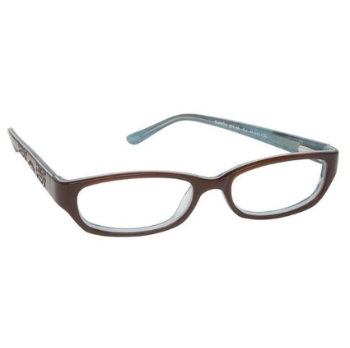 SuperFlex KIDS SFK-98 Eyeglasses