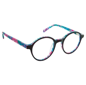 SuperFlex KIDS SFK-179 Eyeglasses