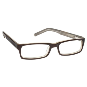 SuperFlex KIDS SFK-100 Eyeglasses
