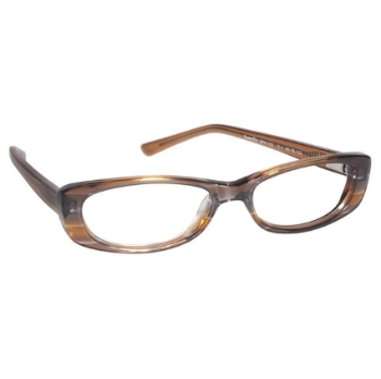 SuperFlex KIDS SFK-102 Eyeglasses