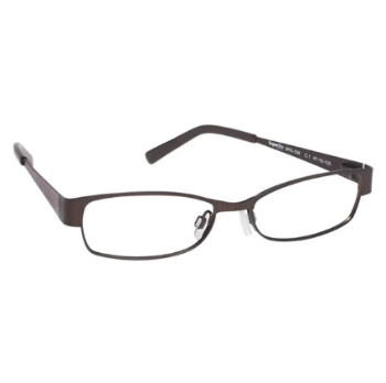 SuperFlex KIDS SFK-106 Eyeglasses