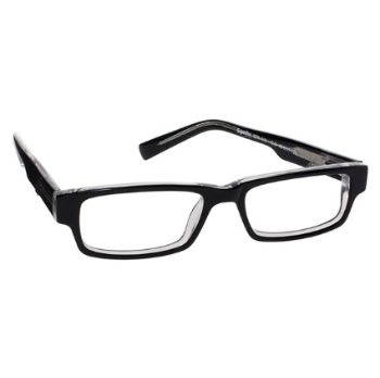 SuperFlex KIDS SFK-110 Eyeglasses