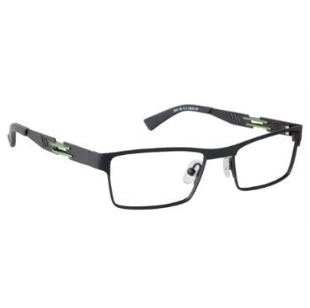 SuperFlex KIDS SFK-150 Eyeglasses