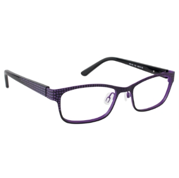 SuperFlex KIDS SFK-152 Eyeglasses