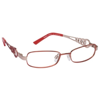 SuperFlex KIDS SFK-82 Eyeglasses