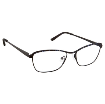 SuperFlex SF-1112T Eyeglasses