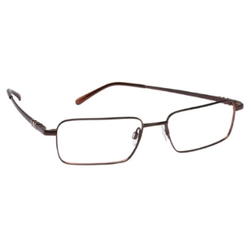 SuperFlex SF-325 Eyeglasses