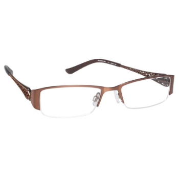 SuperFlex SF-365 Eyeglasses