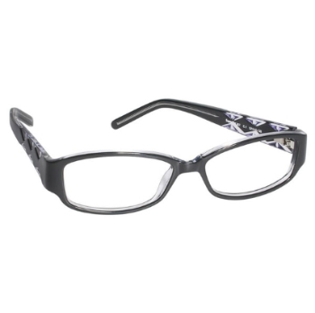 SuperFlex SF-367 Eyeglasses