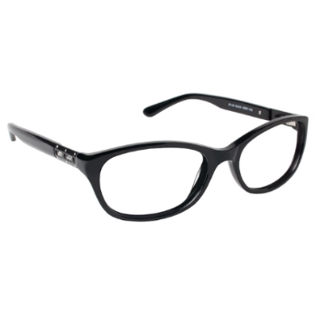 SuperFlex SF-436 Eyeglasses