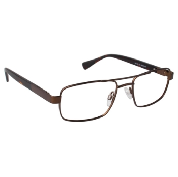 SuperFlex SF-442 Eyeglasses