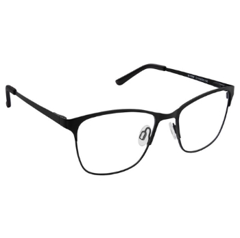 SuperFlex SF-1076T Eyeglasses