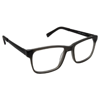 SuperFlex SF-484 Eyeglasses