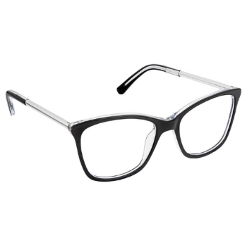 SuperFlex SF-493 Eyeglasses
